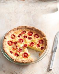 cherry-tomatoes-pecorino-quiche-003-ld110959-0414.jpg