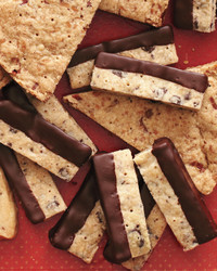 md109356-cookies-142-r-chococlate-chunk-shortbread.jpg