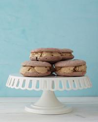 mocha-meringue-with-espresso-ice-cream-105-d112178.jpg