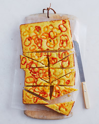 corn-bread-with-peppers-and-cheese-110-d111325-1014.jpg