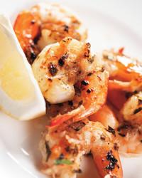 martha-cooking-school-shrimp-tarragon-scampi-cs2005.jpg
