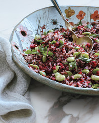 thanksgiving-wild-rice-lima-bean-salad-0013-d112352.jpg