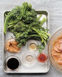 5 Strategies for Speedier Dinners