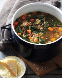 fall-harvest-sweet-potato-sausage-soup-025-med109000.jpg