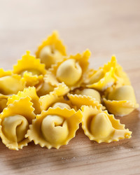 martha-cooking-school-pasta-filled-pasta-cs2010-0603.jpg