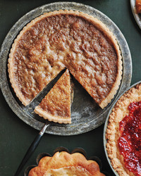 msl-rustic-desserts-0330-md109262-flemish-sugar-tart.jpg