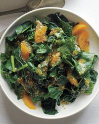 thanksgiving-kale-oranges-mustard-dressing-med109000.jpg