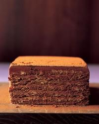 mla101180loaf02_0205_bittersweet_chocolate_mousse_tart.jpg