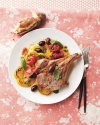 pork-chops-with-yellow-pepper-puttanesca-2-196-d112793.jpg