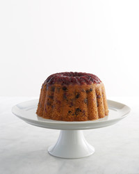 martha-bakes-cranberry-steamed-pudding-090-d110936-0414.jpg
