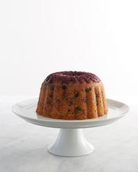 martha-bakes-cranberry-steamed-pudding-090-d110936-0414.jpg