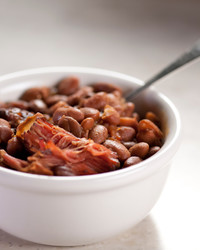 martha-cooking-school-legumes-boston-baked-beans-cs2013.jpg
