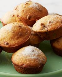 martha-bakes-mini-orange-muffin-cropped-093-d110936-0614.jpg
