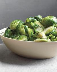 in-season-crispy-brussel-sprouts-dill-butter-034-med109000.jpg