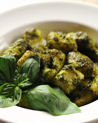 martha-cooking-school-dumplings-gnocchi-basil-pesto-cs2008.jpg