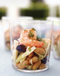 shrimp-fennel-white-bean-salad-a110429-06-7167-d107437-0615.jpg
