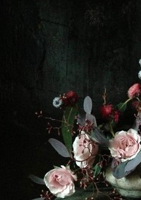 3 Things Gorgeous Flower Arrangements Have in Common