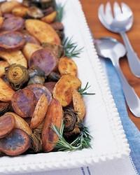 ml004p11_0400_roasted_artichokes_fingerlings_purple_potatoes.jpg