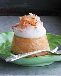 paska-dessert-71710-07-d112743-individual-lemon-coconut-cakes.jpg