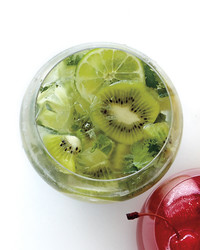 kiwi-mojito-transformation-cocktails-spread-three-112-d112024r.jpg