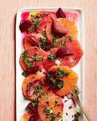 vinegar-roasted-beets-with-grapefruit-and-salsa-verde-102817863.jpg