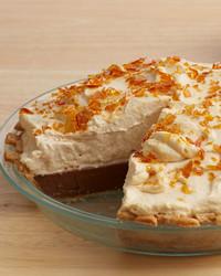 martha-bakes-chocolate-caramel-cream-pie-cropped-308-d110936-0514.jpg