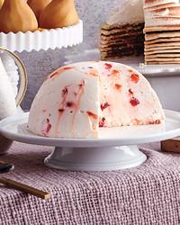 ambrosia-gelee-thanksgiving-enviromental-desserts-0100-d112352-copy-2.jpg