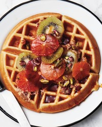 waffles-and-pancakes-113-oj-d112672-golden-waffles-with-tropical-fruits.jpg