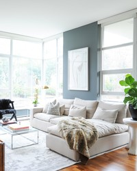 Learn How to Decorate Like an Interior Designer