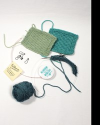 Common Knitting Mistakes and How to Avoid Them: Twisted Stitches