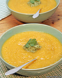 1032_soup.jpg