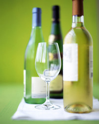 Do You Like Wine? Here Are 12 Ways to Like It Even More
