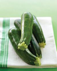 Recipes to Avert Zucchini Fatigue