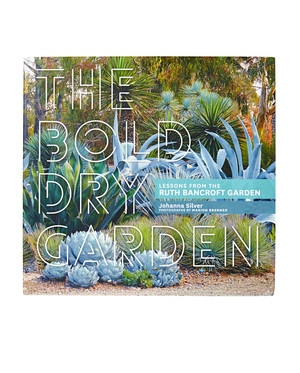 The Bold Dry Garden: Inside One of the Most Spectacular Succulent Collections in the World