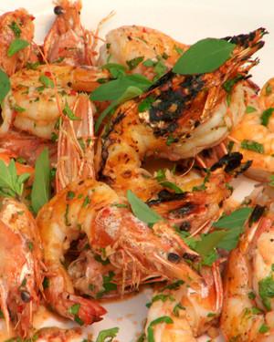 asian_shrimp.jpg