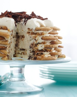 No Bake But Loads of Taste: 7 Twists on the Classic Icebox Cake