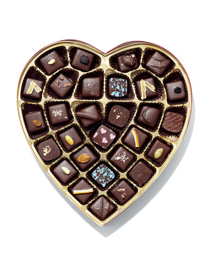 Chocolates We Love