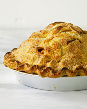 """The Best of """"Martha Bakes"""""""
