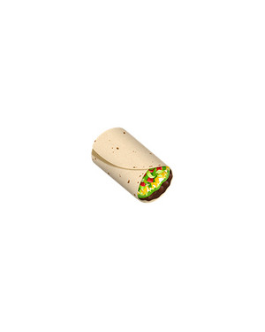 10 Recipes to Match All Your New Food Emojis...Because We Can Finally Text About Tacos
