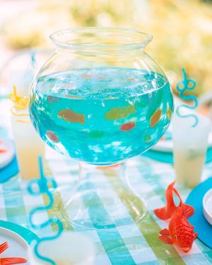 sprinkler_fishbowl.jpg