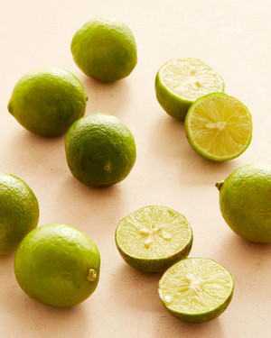 12 Key Lime Recipes That Go Way Beyond Pie