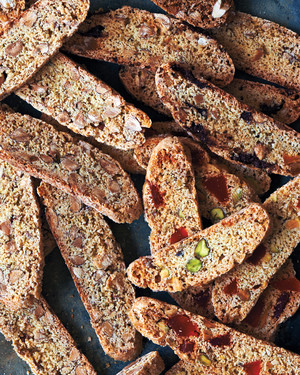 How to Make Classic Biscotti, Plus Recipes