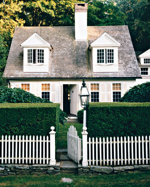 13 Ultra-Creative Curb-Appeal Ideas for a Wow-Worthy First Impression