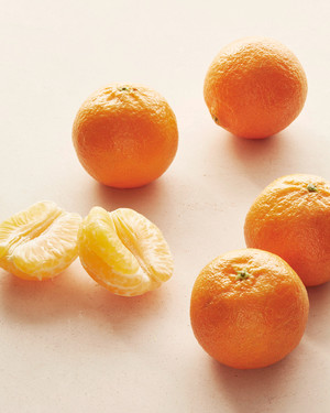 How Sweet It Is! 12 Clementine Recipes You Must Try