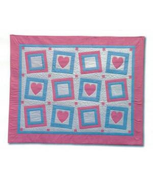 Inspirational Quilt Patterns