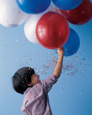 Have a Blast: Family-Friendly 4th of July Activities