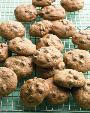 Cookie recipes tips