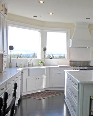 Share Your Martha Stewart Living Kitchen