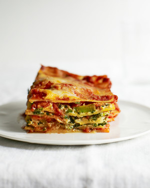 Our Cheesiest, Most Satisfying Lasagna and Baked Pasta Recipes