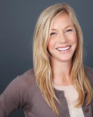 Tastemaker: Melissa Knapp